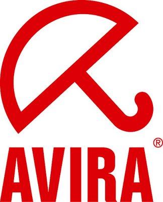 Saiba como remover o Avira antivírus (Foto: Divulgação)