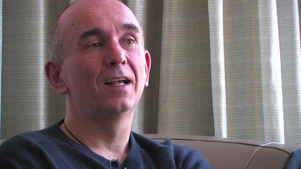 Peter Molyneux (Foto: Divulgação)