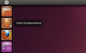 Unity (Foto: Reprodução)
