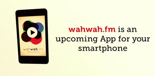 Aplicativo será lançado ainda este semestre (Foto: Divulgação)