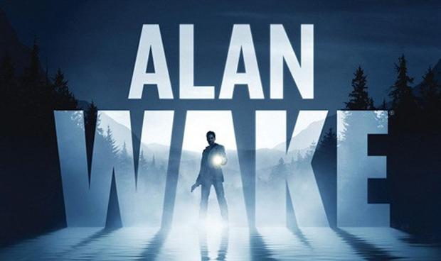 Alan Wake's Night Springs pode ser título para a Xbox LIVE Arcade (Foto: Joystiq)
