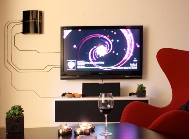http://s.glbimg.com/po/tt/f/original/2011/05/23/fios_estilo.jpg