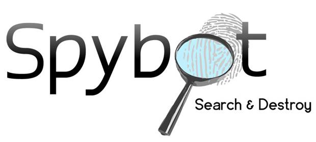 Tutorial Spybot: conheça melhor o seu antispyware (Foto: Divulgação)