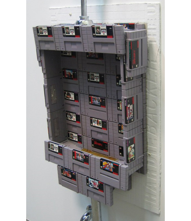Urinol de Super Nintendo (Foto: Price Charting)