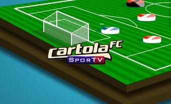Cartola FC (Foto: Divulgação)