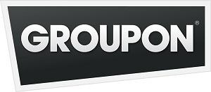 Groupon (Foto: Divulgação)