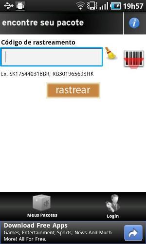 Rastreio de celular online dating 3