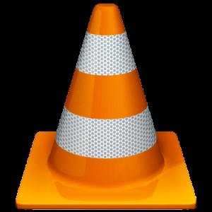 VLC legendas: resolva os seus problemas (Foto: Divulgação)