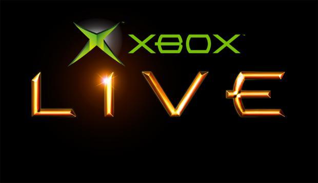 Usuários reclamam de problemas de acesso na Xbox Live (Foto: Divulgação)
