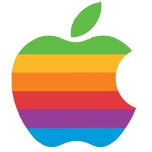 Apple cresce no mercado (Foto: Reprodução)