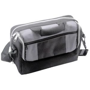 Bolsa PS 2 Slim (Foto: Divulgação)