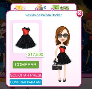 Mall World: Mundo Fashion (Foto: Divulgação)