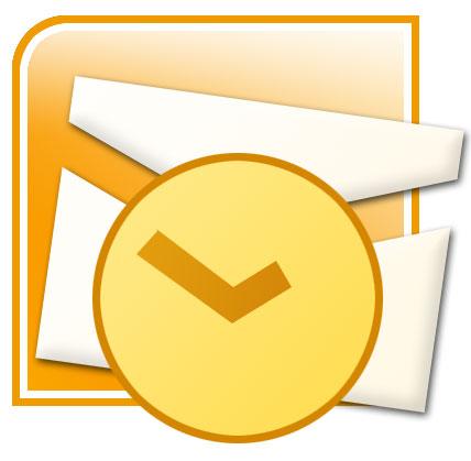 Para que serve o Outlook Express? (Foto: Divulgação)