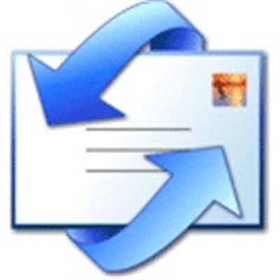 Conheça alguns programas disponíveis para recuperar e restaurar o Outlook (Foto: Divulgação)