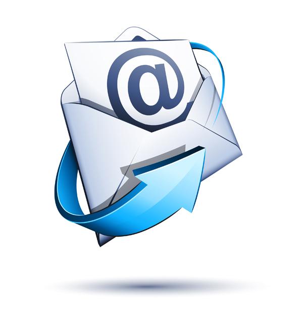 Assinatura de e-mail com foto: Saiba como fazer (Foto: Divulgação)