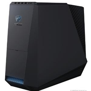 ASUS  Desktop 3D (Foto: Divulgação)