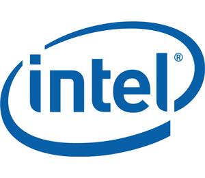 Logo da Intel (Foto: Divulgação)