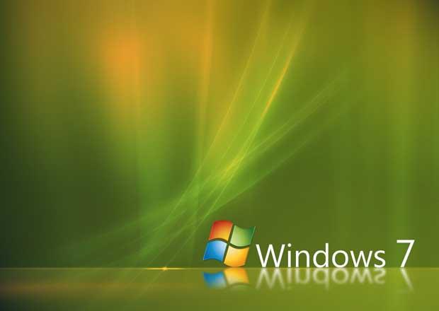 Tema Windows 7: Deixe seu sistema operacional mais bonito (Foto: Divulgação)