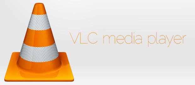 VLC Media Player (Foto: Reprodução/TechTudo)