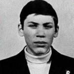 Vladimir Levin (Foto: Reprodução)