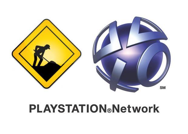 Playstation Network ficará fora do ar durante quase um dia (Foto: Reprodução)