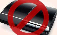 PlayStation Network offline (Foto: Reprodução)