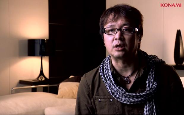 Yoshikazy Matshuana (Foto: Reprodução)