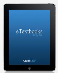 eTextbooks (Foto: Divulgação)