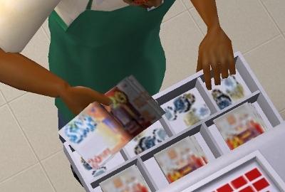 Dicas The Sims para ganhar dinheiro (Foto: Divulgação)