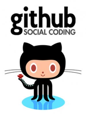 GitHub (Foto: Divulgação)