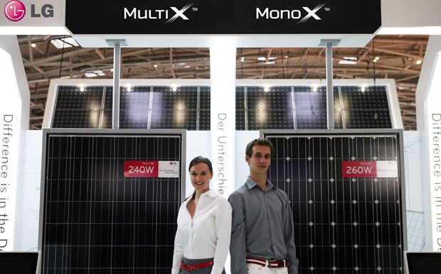 Mono XTM e o Multi XTM. (Foto: Divulgação)