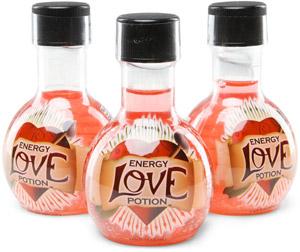 Elixir dos apaixonados (Foto: Reprodução)