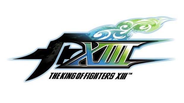 King of Fighters XIII (Foto: Divulgação)