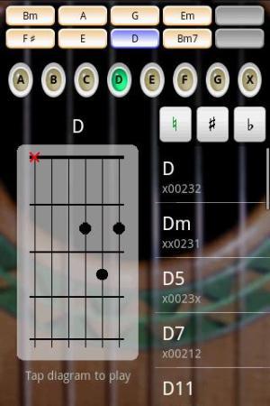Aprendendo a tocar - Guitar Solo Lite (Foto: Divulgação)