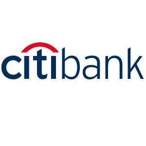 Citibank (Foto: Divulgação)