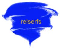 Reiserfsck (Foto: Divulgação)