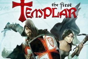 The First Templar (Foto: Divulgação)