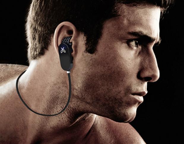 Fones de ouvido Bluetooth (Foto: Divulgação)