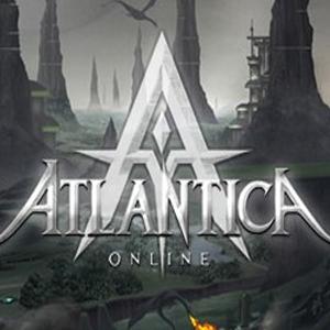 Atlantica Online (Foto: Divulgação)
