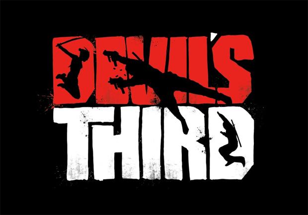 Devil'sThird só deve chegar em 2013  (Foto: Divulgação)