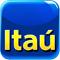 itau (Foto: techtudo)
