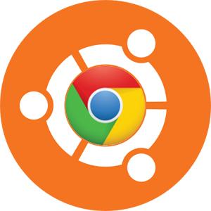 Chrome no próximo Ubuntu? (Foto: Divulgação)