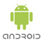 Android (Foto: Logo)