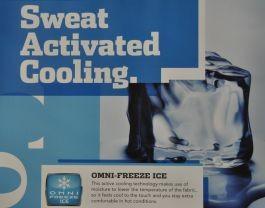 Omni-Freeze (Foto: Reprodução)