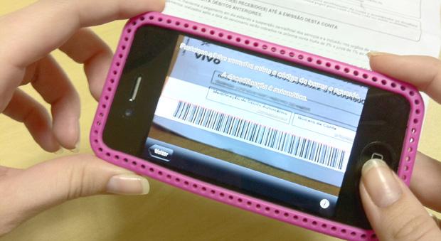 O TechTudo testou algumas soluções mobile que os bancos oferecem (Foto: Allan Melo/TechTudo)