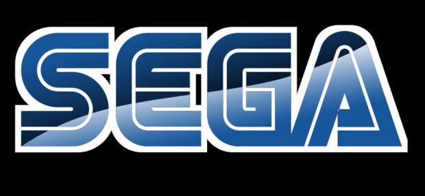 Sega vai trabalhar em títulos para a nova geração (Foto: Divulgação)