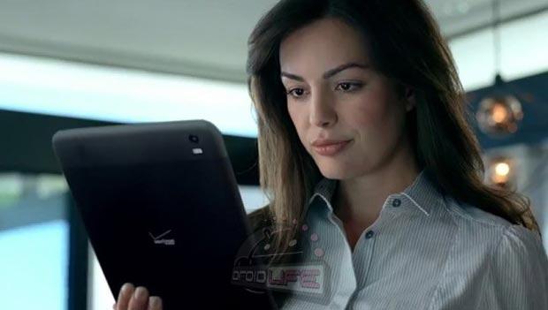 O próximo tablet da Motorola? (Foto: Divulgação)