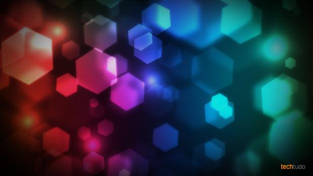 efeito honeycomb  crie hex u00e1gonos abstratos no photoshop