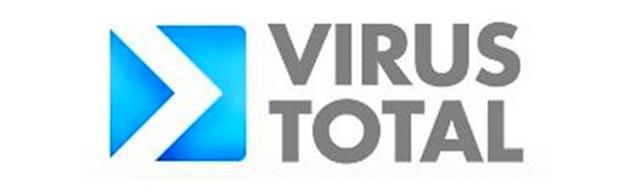 Vírus Total (Foto: Divulgação)