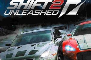 Shift 2 Unleashed (Foto: Divulgação)